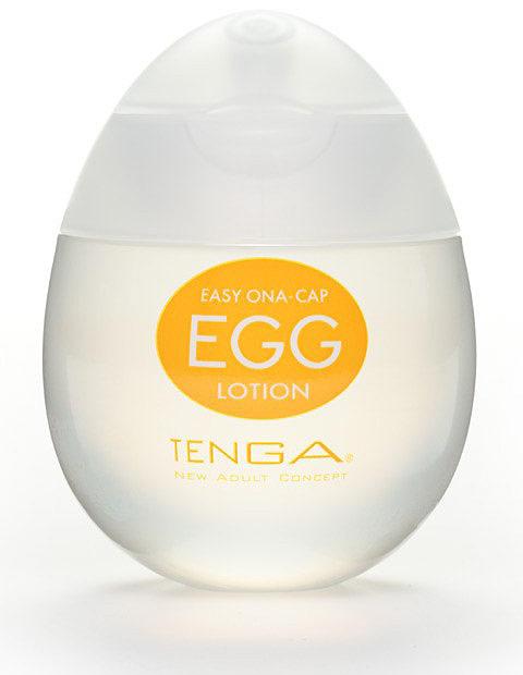 Lubricante Huevos Tenga Egg Lotion