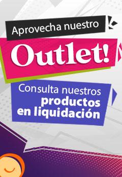 Outlet Sexshop